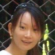 Sfionn profile image