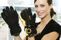 There are over 9 types of Gloves can you name them.?