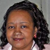Lady Summerset profile image