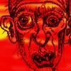 Chemical Brains profile image