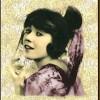 Louise Fazenda profile image