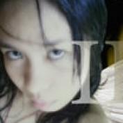 crazycat profile image