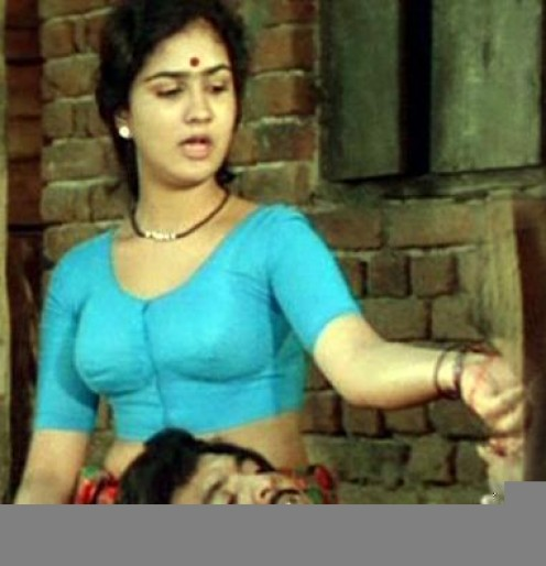 With you Mallu actress urvashi hot join