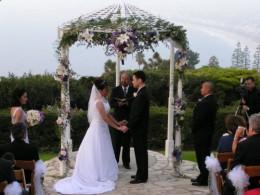 Formal Wedding - Photo From www.onlocationweddings.com