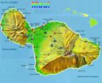 Hawaii-Great place to visit!