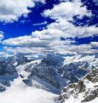 Plan your next ski trip