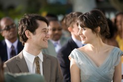 500 days of Summer; movie review