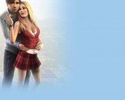 Five Top Sites For Free Sims 3 Lots, Clothing, Hair, Fonts and Sims