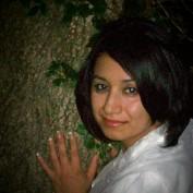 mivelleza profile image