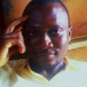 ogonm profile image