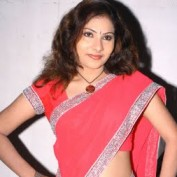 indianmasalahq profile image
