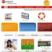 shobhi.wisitech profile image