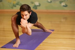 Difficulties and Major Obstacles To Yoga Practice