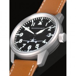 Messerschmitt German Pilots Watch