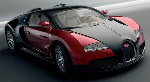 from http://www.thesupercars.org