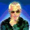 sean.rutger profile image