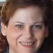 mary lanphier profile image