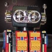mathan1234 profile image