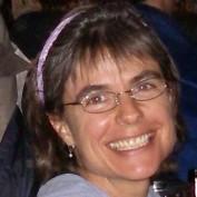 janetelich profile image