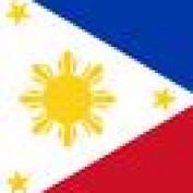 Pinoys profile image