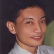 marlonduba profile image