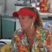lostgirlscat profile image