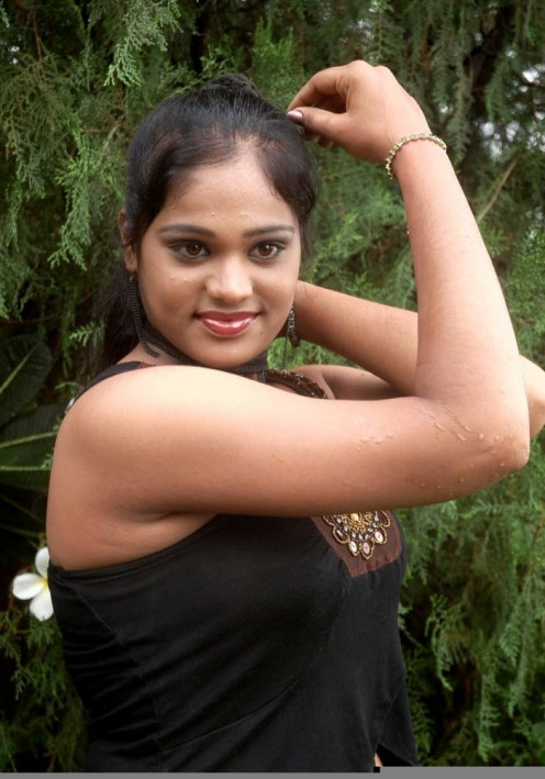 Desi Girls Hot