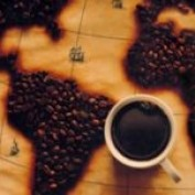 globalcoffeegrind profile image