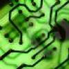 plasitcpuddle profile image