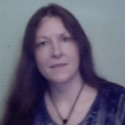 aslanlight profile image
