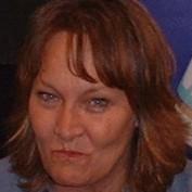 wammytk profile image