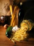 Frugal Fine Dining