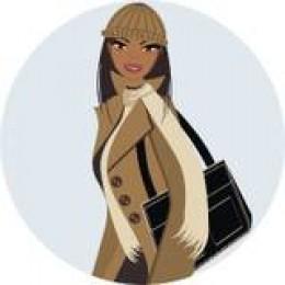 http://womenofextravagantgrace.vpweb.com/StyleFashionistas.html