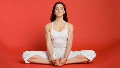 Yoga To Improve Quality of Life and Disease Prevention