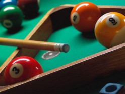 Tips and Tools to Play Pool like a Pro