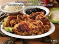 Wonderful Chicken Recipes