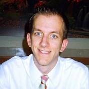 Brian_N profile image