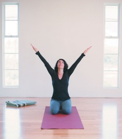 How Can Yoga Improve Your Mood and Attitude?