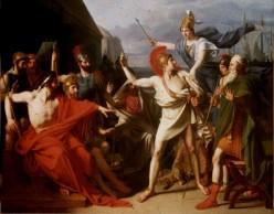 Iliad Epic