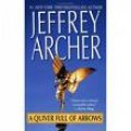 Quiver full of arrows by jeffrey Archer