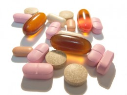 This article will discuss who makes the best liquid vitamins and why they are the best to take over pill form.
