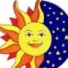 pddm67 profile image