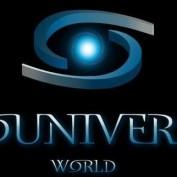 Youniverse World profile image