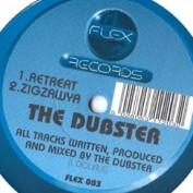AzDubster profile image