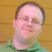 odinkirk profile image