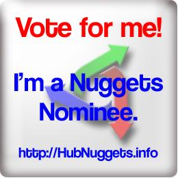 http://hubpages.com/u/1683646_f260.jpg