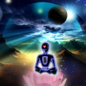 kyballion profile image