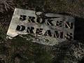 The American Dream--Broken?