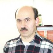 Nicu Gecse profile image