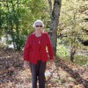 Roberta99 profile image